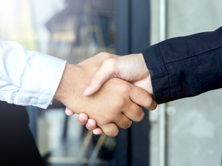 CONFIANCE 360 : une offre Exaegis pour accélérer la collaboration entre startups du numérique et Grands comptes