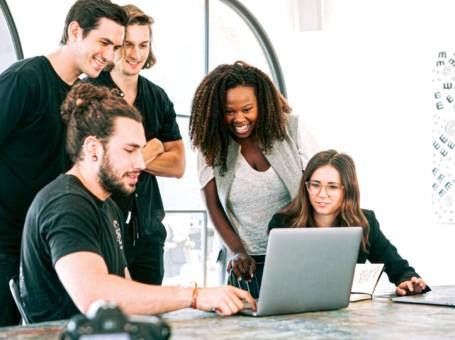 Label StarTRUXT : Secret du succès de votre Startup ?