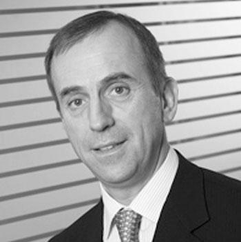 Philippe Berna