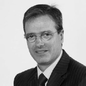 François Bonifacio