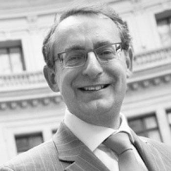 Henry-Michel Rozenblum
