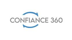 confinance-360